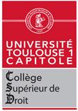 Collège Supérieur de Droit (CSD)